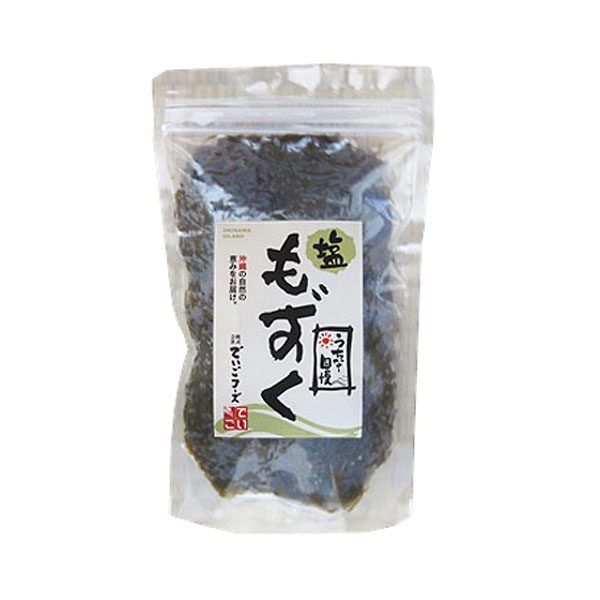 shiomozuku500g